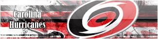 créer un forum : Ligue De Hockey Simulé Montréal Caroli10