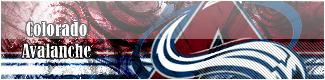 créer un forum : Ligue De Hockey Simulé Montréal Colora10