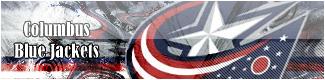créer un forum : Ligue De Hockey Simulé Montréal Columb10