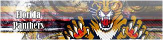 créer un forum : Ligue De Hockey Simulé Montréal Florid10