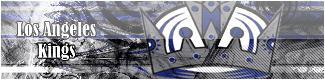 créer un forum : Ligue De Hockey Simulé Montréal Los_an10