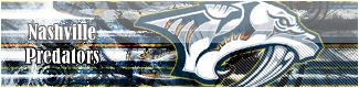 créer un forum : Ligue De Hockey Simulé Montréal Nashvi10