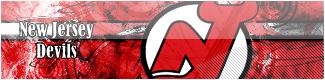 créer un forum : Ligue De Hockey Simulé Montréal New_je10