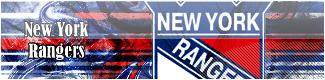 créer un forum : Ligue De Hockey Simulé Montréal New_yo11