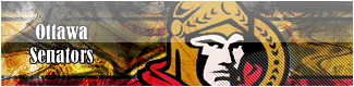 créer un forum : Ligue De Hockey Simulé Montréal Ottawa10