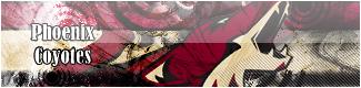 créer un forum : Ligue De Hockey Simulé Montréal Phoeni10