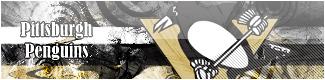 créer un forum : Ligue De Hockey Simulé Montréal Pittsb10