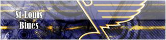 créer un forum : Ligue De Hockey Simulé Montréal St-lou10