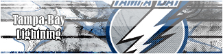 Tampa Bay Lightnings