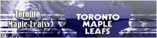 Toronto Maples Leafs
