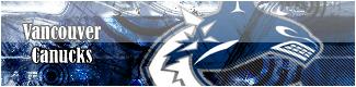 créer un forum : Ligue De Hockey Simulé Montréal Vancou10