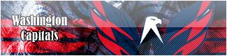 créer un forum : Ligue De Hockey Simulé Montréal Washin10