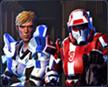 L'Ordre Republicain : Guilde Star Wars : The Old Republic axée PvP Anngui10