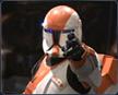 L'Ordre Republicain : Guilde Star Wars : The Old Republic axée PvP Comman10