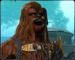 L'Ordre Republicain : Guilde Star Wars : The Old Republic axée PvP Dg11