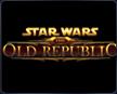 L'Ordre Republicain : Guilde Star Wars : The Old Republic axée PvP Faq10