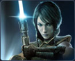 L'Ordre Republicain : Guilde Star Wars : The Old Republic axée PvP Infoje10