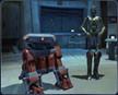 L'Ordre Republicain : Guilde Star Wars : The Old Republic axée PvP Marche10