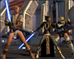 L'Ordre Republicain : Guilde Star Wars : The Old Republic axée PvP Prasen10