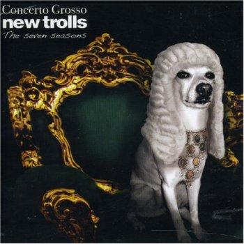 New Trolls-Concerto Grosso  - The Seven Seasons New_tr10