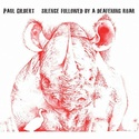 Paul Gilbert-silent followed by a deafening rad 51ge7g10