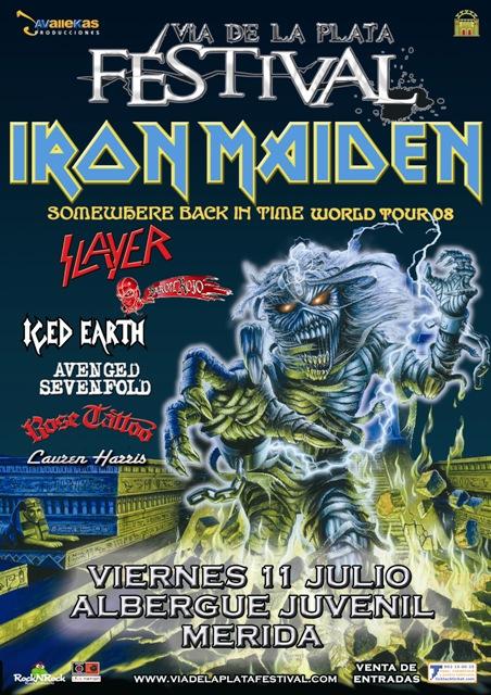 Foro gratis : Algeciras Metal - Portal Via_de10