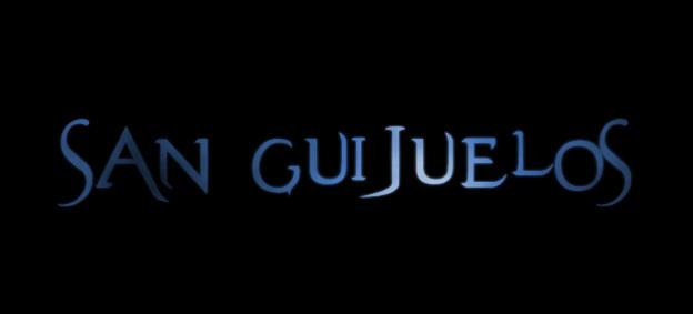 San Guijielos