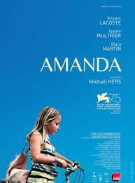 A l'affiche - Page 25 Amanda10