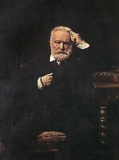 Victor Hugo Hugo10