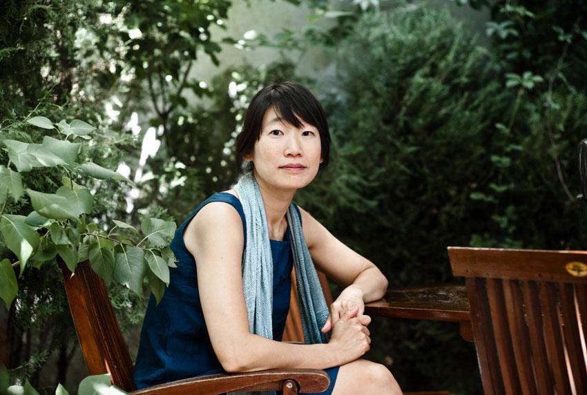 Madeleine Thien Madele10