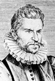 Robert Garnier Robert10
