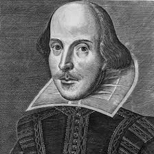 Shakespeare William Shakes10