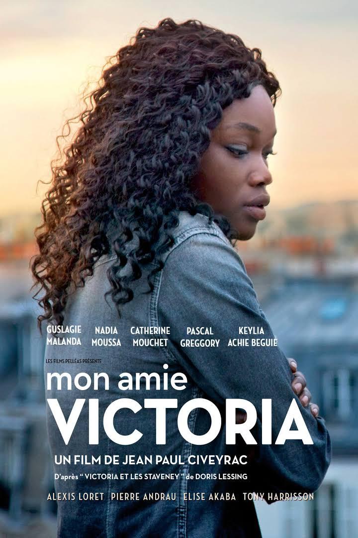 Vu à la télévision, en DVD, VOD... - Page 3 Victor10