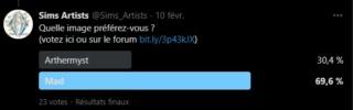 [Battle graphique] Arthermyst & Mad - Cinéma Result10