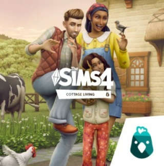 [Fiche] Liste des packs d'extension, de jeux et d'objets des sims 4 Sp1110