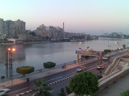 صور غايه الروعه والجمال لمدينة المنصورة 5-147710