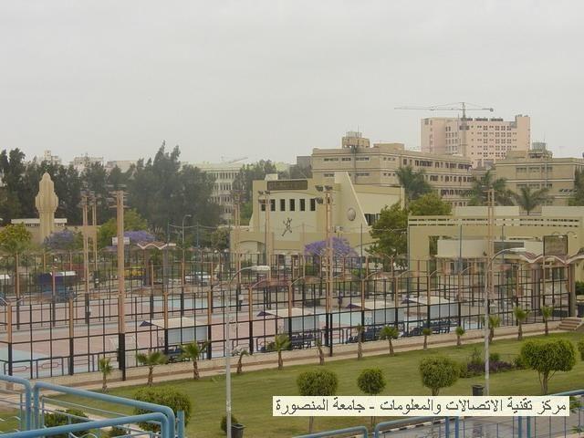 صور غايه الروعه والجمال لمدينة المنصورة Olympi10