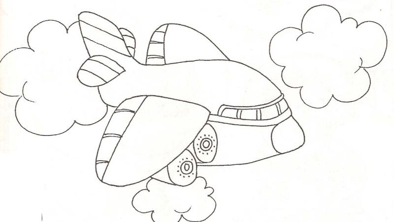 Au bon vouloir!!! - Page 2 Avion210