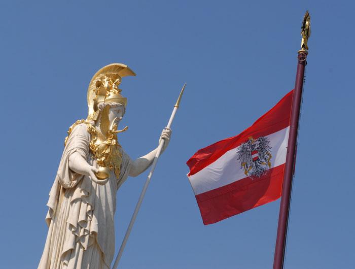 Moj grad-moj kraj-slikom i slovom Statue11