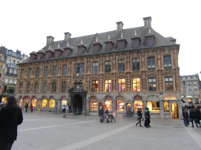 Réunion officielle et internationale des membres Master System France 21-22 janvier 2012 à LILLE - Page 12 Cimg5324