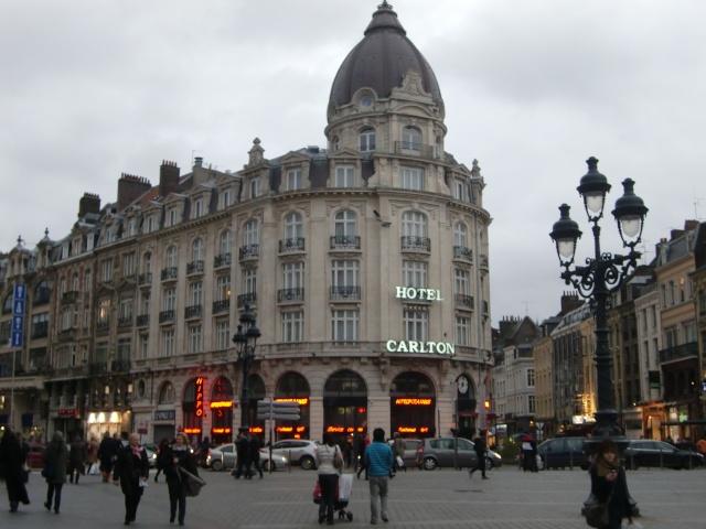 Réunion officielle et internationale des membres Master System France 21-22 janvier 2012 à LILLE - Page 12 Cimg5326