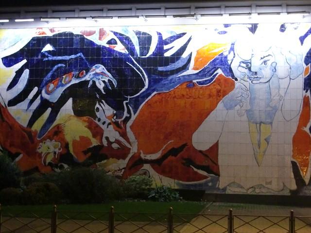 Quizz #1 Réunion MSF de Lille du 21-22/1/2012 Cimg5328
