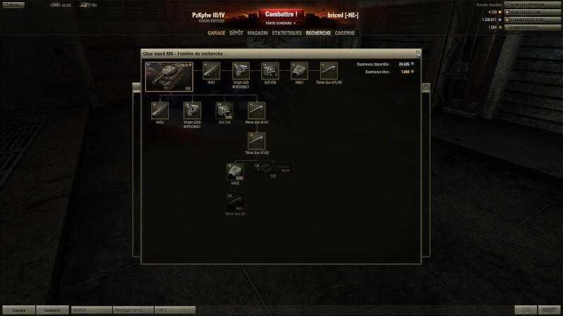 World of Tanks (jeu de chars en ligne) - MMO Free to Play - Page 2 Shot_015