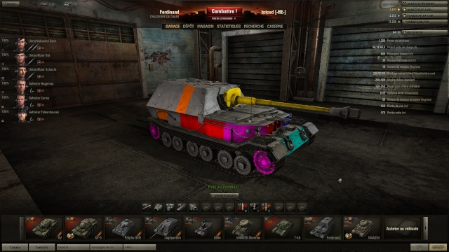 World of Tanks (jeu de chars en ligne) - MMO Free to Play - Page 4 Shot_018