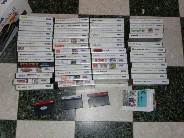 Qu'est-ce qu'il y avait dans ta boite aux lettres aujourd'hui? - Page 6 Sms_210