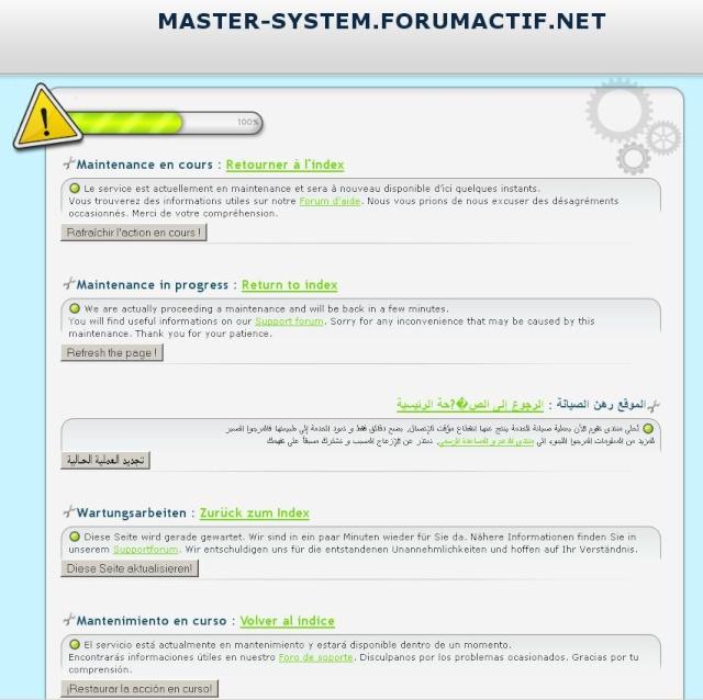 Signalement de bugs - Page 3 Sms_ma10