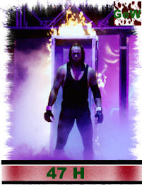 Roster Wrestler Pics - Check em out!!! 47_h_10