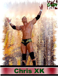 Roster Wrestler Pics - Check em out!!! Chris_10