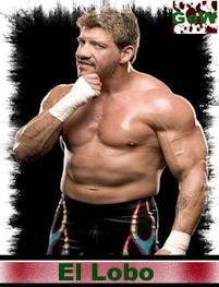 Roster Wrestler Pics - Check em out!!! El_lob10