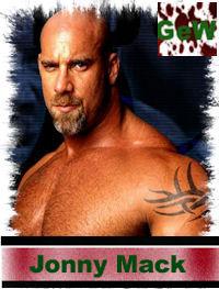 Roster Wrestler Pics - Check em out!!! Jonny_11
